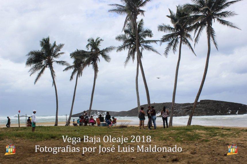 JOSE LUIS MALDONADO MAREJADAS 2018 PUERTO NUEVO3