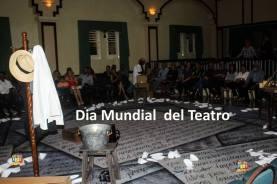 JOSE LUIS MALDONADO QUIRINDONGO DIA INTL DEL TEATRO 5
