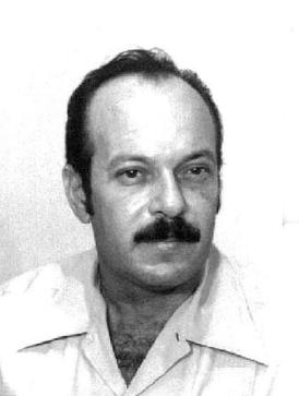 Martínez, Luis De La Rosa