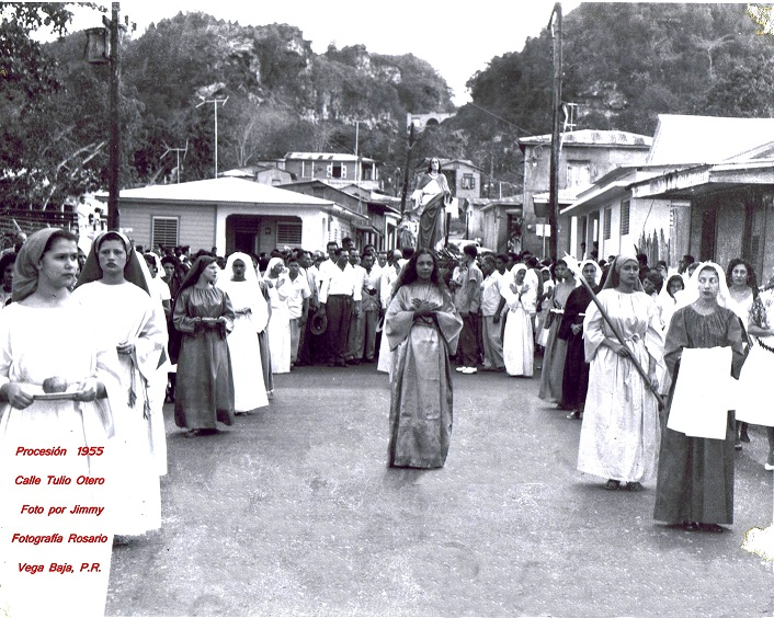 Procesion 1955 _00001 res red