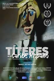 TITERES DE MORAN