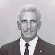 Nicolás Pérez Urbistondo (1968)