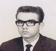 01360 1966 CUCHO PINEIRO