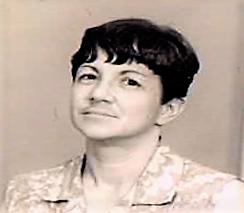 01402 1969 ELIA C DAVILA CANO
