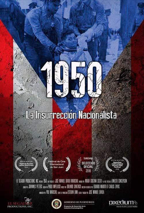1950-la-insurreccion-nacionalista-poster-1522967842