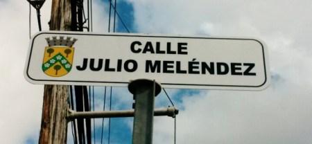 calle-julio-melendez1