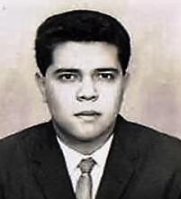 FJR 00956 1967 MARIO ANTONIO TORRES RIVERA