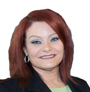 janet-miranda-presidenta-legislatura-municipal-close-up