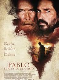 Pablo Apostol de Cristo poster.jpg