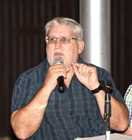 Thomas Jimmy Rosario