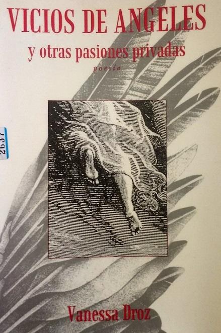 VANESSA DROZ VICIOS DE ANGELES (1)
