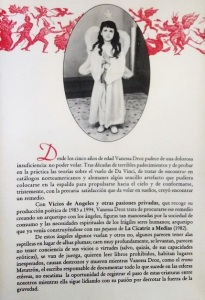 VANESSA DROZ VICIOS DE ANGELES (2)