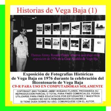 001-0 Caratula Historias de Vega Baja (2)