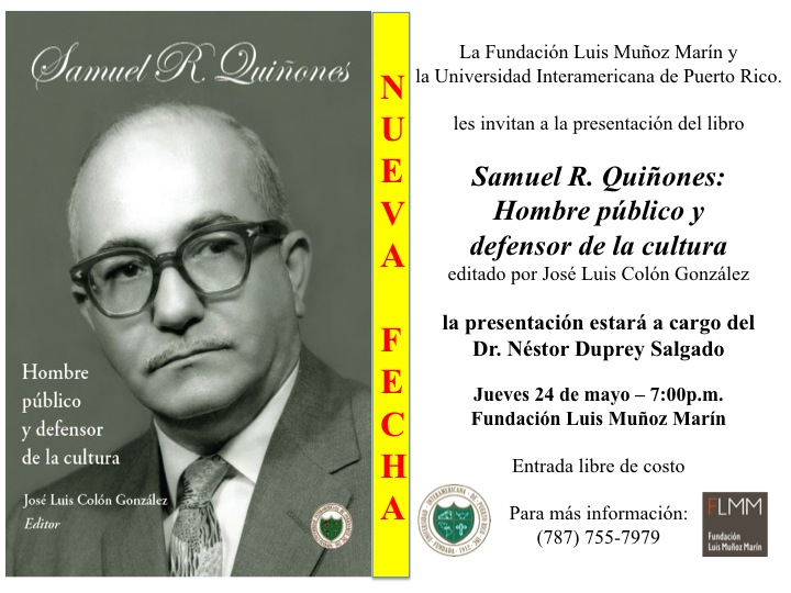 JOSE LUIS COLON GONZALEZ SAMUEL R QUINONES.jpg