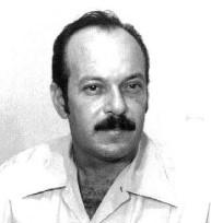 Luis de la Rosa