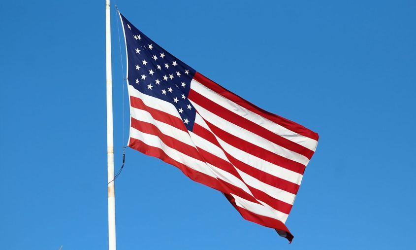 Bandera_de_EE._UU._en_Newport,_California