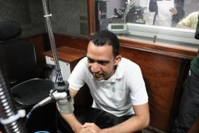 EHV RADIO ORO 2018 07 20 5