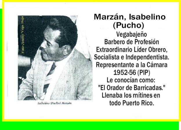 TJRF ISABELINO PUCHO MARZAN