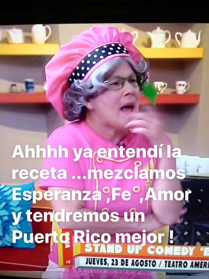 STANDUP COMEDY DE ELSIE PEREZ.jpg