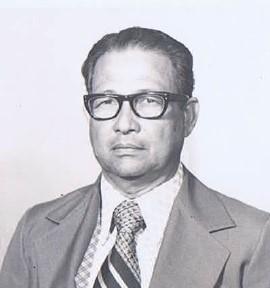EMILIO MELENDEZ 150004 1974