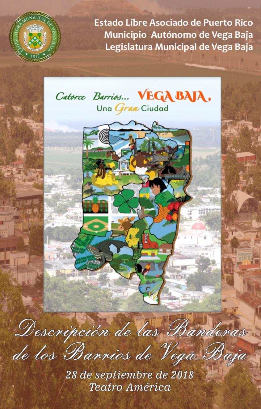 GMVB BANDERAS DE LOS BARRIOS 003