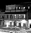 016-0 Inau-Plaza Recreo 1957
