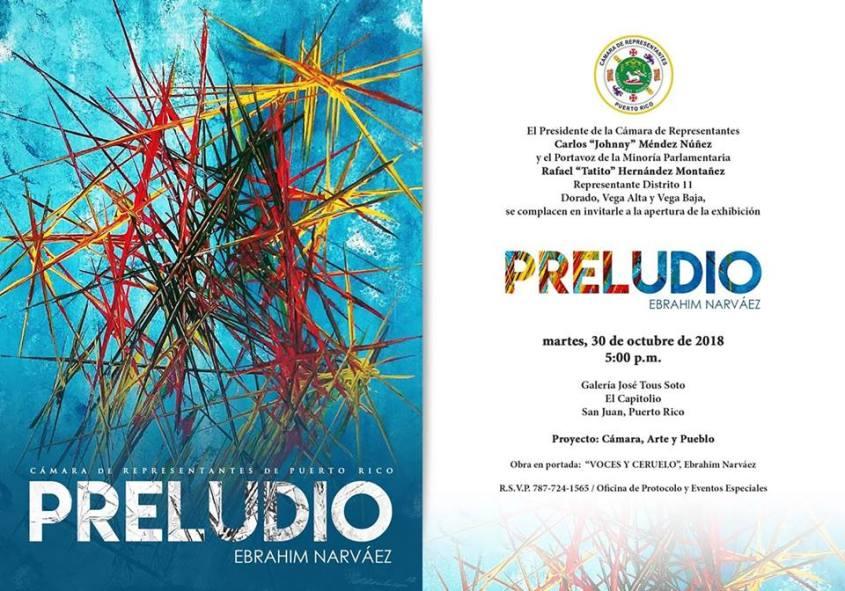 PRELUDIO EN EL CAPITOLIO.jpg