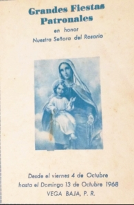 PROGRAMA FIESTAS PATRONALES 1968 (9)