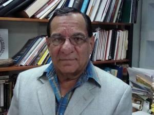 DR ROSARIO NATAL