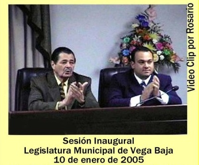 edgar-a-santana-025-hon-l-melc3a9ndez-cano-y-alcalde-aplauden
