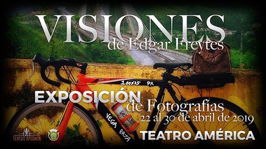 VISIONES ANUNCIO.jpg