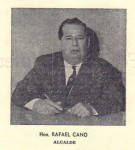 programa-fiestas-patronales-1963-15-RAFAEL CANO LLOVIO