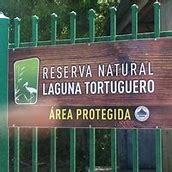 reserva tortuguero.jpg